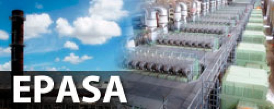 EPASA